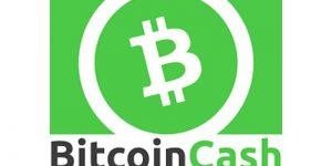 Bitcoin Cash kopen met Creditcard